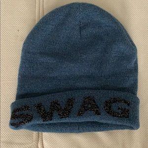 Swag Hat